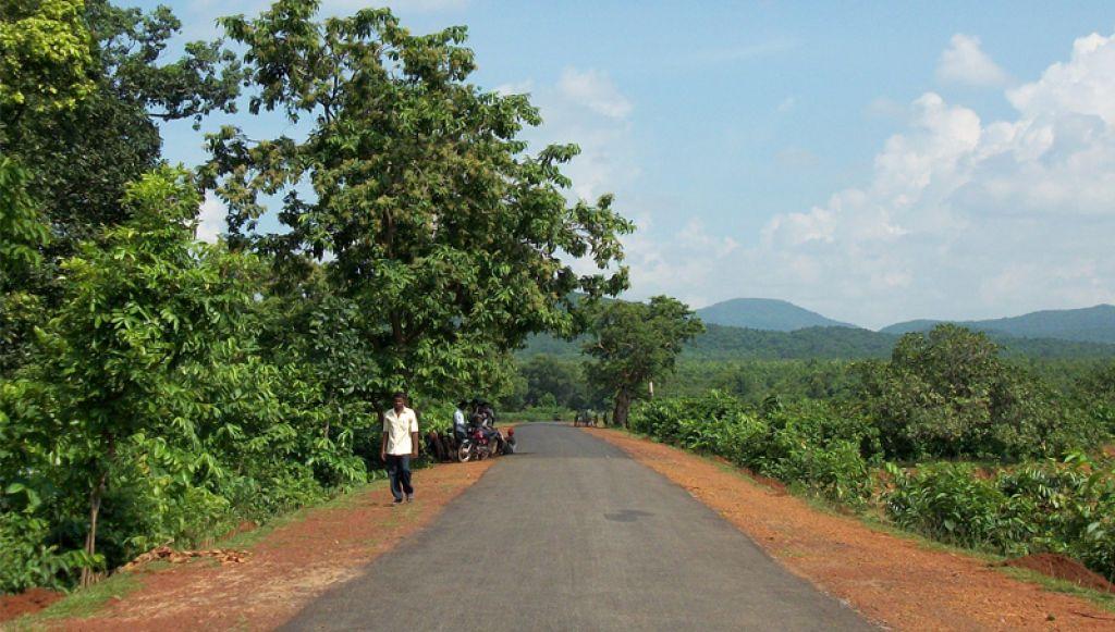 Comment aller de Negara à Amed